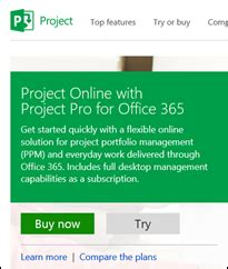 online tutorial microsoft project image gallery office 365 project online