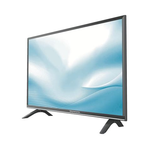Coocaa 50 Led Tv 50e2000 skyworth 50e2000 127cm 50zoll led fernseher dvb t t2 hd