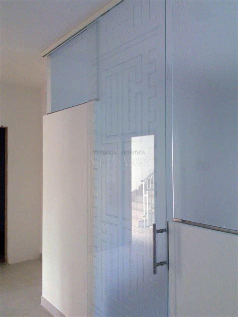 porte ufficio porta scorrevole ufficio vetrarte gr