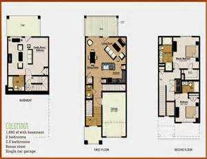 Basement Apartment Floor Plans 16 Best Photo Of Basement Apartment Plans Ideas House