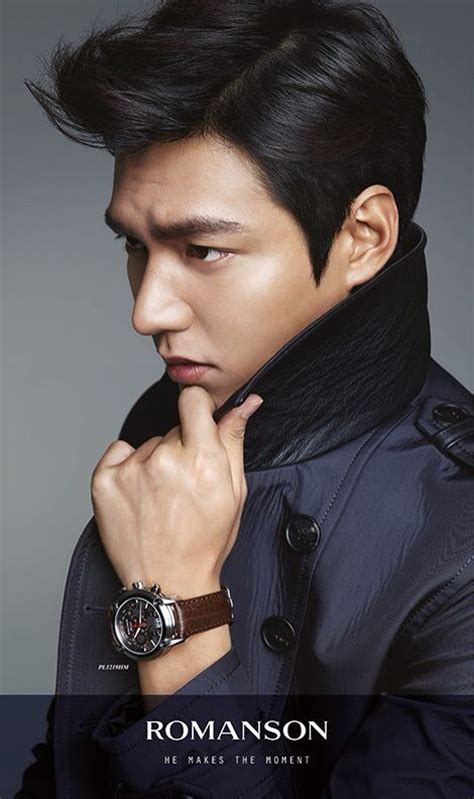 biography of actor lee min ho 39 best dramas life images on pinterest korean actors