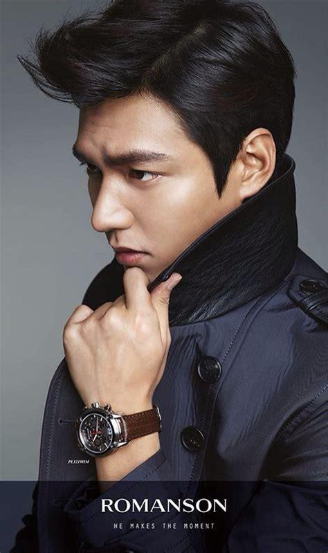 film seri lee min ho 17 best images about lee min ho on pinterest korean