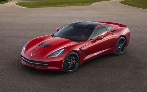 Chevrolet Corvette Stingray Z06 Car Wallpaper Hd Prices