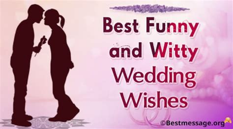 Wedding Congratulations In Tagalog by Wedding Congratulations Quotes Www Imgkid