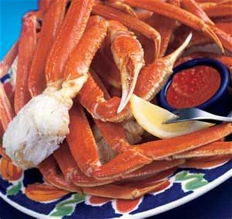 17 best images about snow crab legs on pinterest frozen