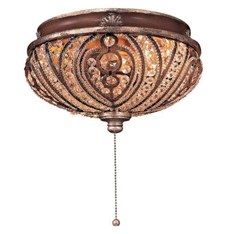 Antler Ceiling Fan Light Kit Antler Ceiling Fan Chandelier Winda 7 Furniture