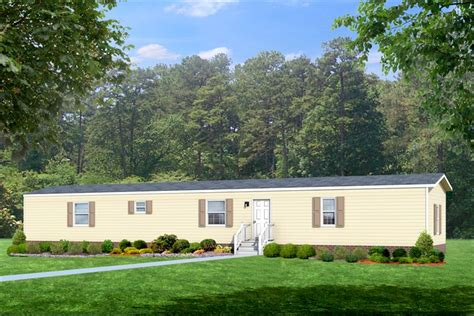 frank s home place inc in nashville nc real estate floor plans frank home place modular homes north carolina