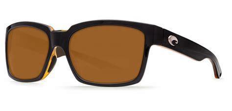costa playa prescription sunglasses free shipping