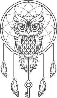 25 best ideas about simple owl drawing on pinterest owl