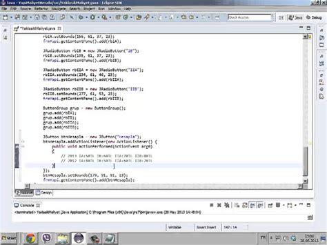 java swing window java swing window 28 images mahir program mengganti