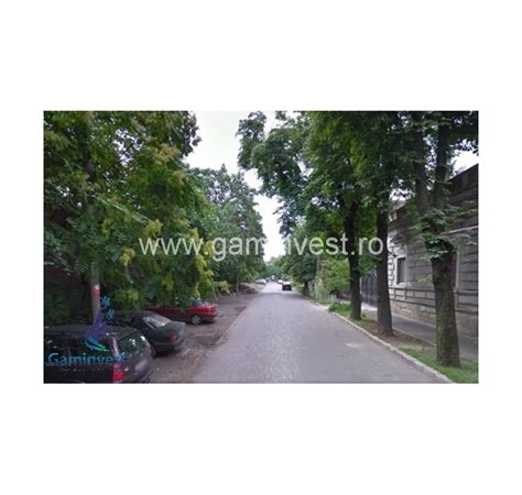 500 square meters land for sale 15 500 square meters downtown timisoara