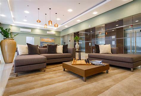 spotlight icons  philippine interior design modern living lifestyle features