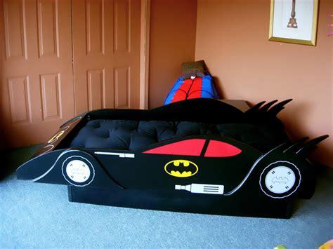 car themed bedroom accessories amazing batman cars bedroom decor theme ideas for kids