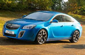 Vauxhall Insignia Vxr Supersport Vauxhall Insignia Vxr Supersport Photo 3 12674