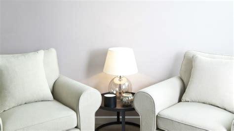 mobili per lo studio di casa mobili per ufficio lo studio in casa dalani e ora westwing