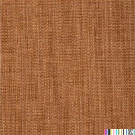 wallpaper for walls durability spaulding vinyl texture xsv 44242 designer wallcoverings
