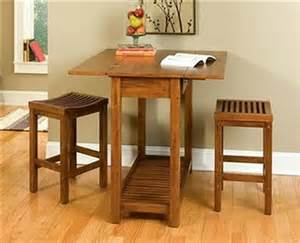 Console Sofa Tables Coffee Tables And Breakfast Nook Furniture Shop