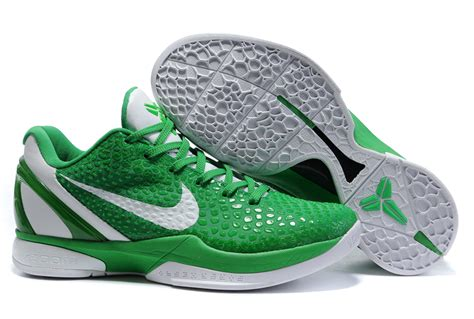 Sepatu Basket Glow In The green and white shoes muslim heritage