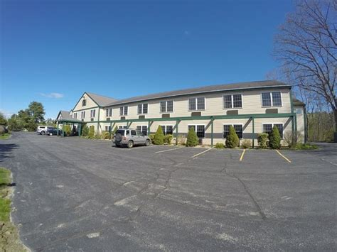 The Maine Dining Room Freeport Me by Casco Bay Inn Updated 2017 Motel Reviews Amp Price