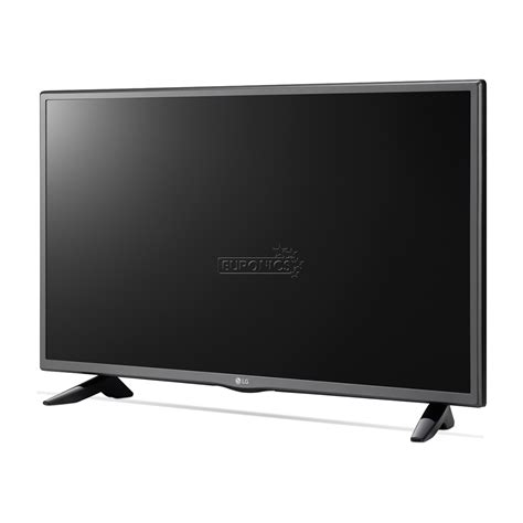 Tv Led Lg Lh510d lg 32 led tv related keywords lg 32 led tv