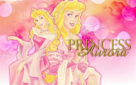 schoolgirl princess backgrounds princess aurora wallpapers wallpaper cave