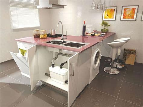 kitchen sink macerator sanivite saniflo kitchen macerator uk bathrooms