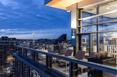 appartments downtown seattle luxury apartments downtown brucall com