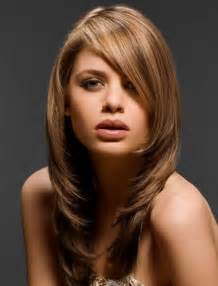 images of layered hair the pro s and con s of layered hairstyles women hairstyles