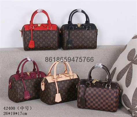 fake louis vuitton bags cheap louis vuitton bags uk outlet store wholesale louis vuitton bag lv handbag lv aaa handbags