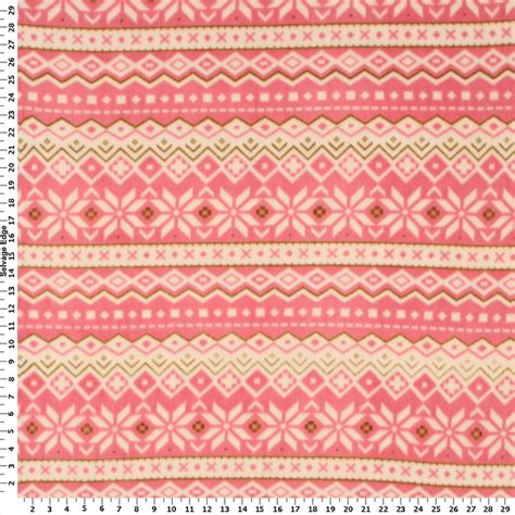 western print upholstery fabric 17 best images about fabrics fleece on pinterest red