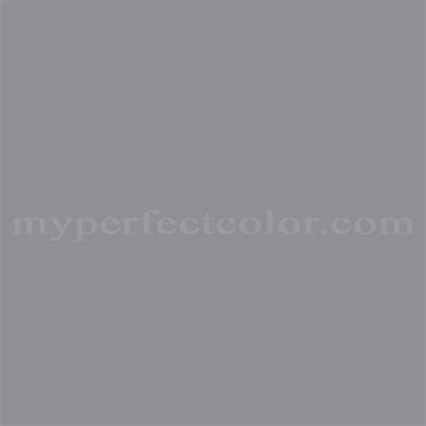 dunn edwards de6382 formal gray match paint colors myperfectcolor