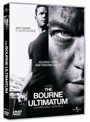 bourne ultimatum meaning ultimatum quotes like success