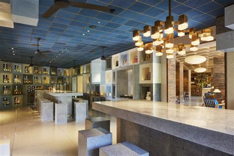 forum design interior indonesia katamama boutique hotel seminyak bali 187 retail design blog