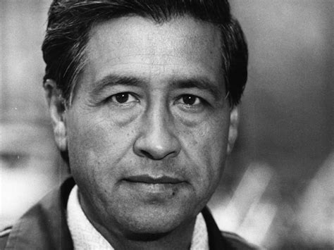 Cesar Chavez An American 10 Mexican Americans To Help You Celebrate Cinco De Mayo Tsm Interactive
