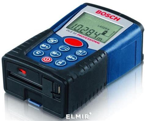 Laser Digital Bosch Dle 40 дальномер лазерный bosch dle 40 0601016300 купить недорого обзор фото видео отзывы низкая