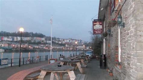The Cottage Inn Bristol by The 10 Best Restaurants Near Sup Bristol Tripadvisor