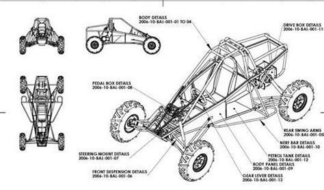 atv frame design download buggy plans beef stews pinterest cars atv and offroad