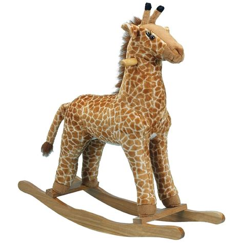 Boy Bedroom Ideas the most fun and unique giraffe gifts for giraffe lovers