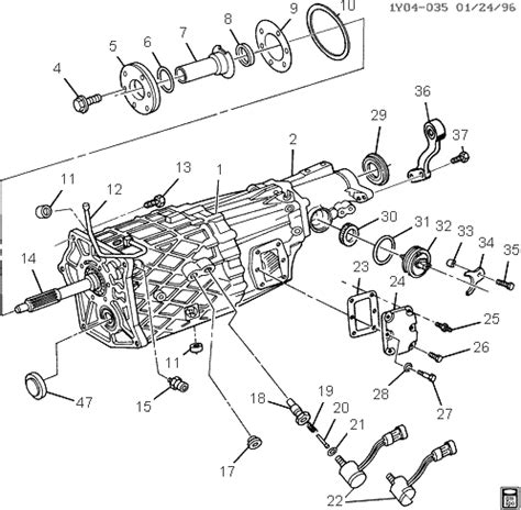 download ford zf 6 speed manual transmission | diigo groups