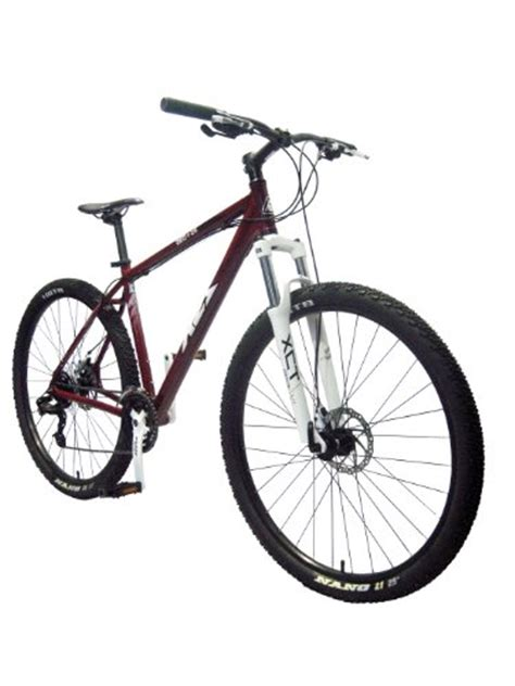 k2 zed bike mountain bikes k2 zed 3 29 29 inch wheels mountain bike
