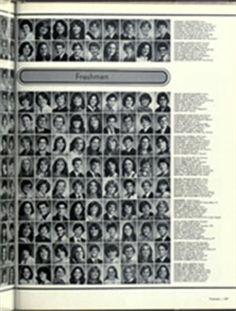university of texas austin cactus yearbook (austin, tx