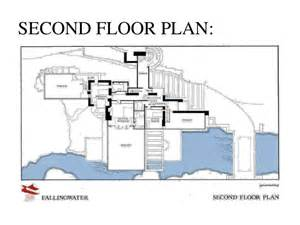 Frank Lloyd Wright Falling Water Floor Plan 1 Room House Floor Plan Trend Home Design And Decor