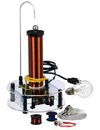 tesla manufacturer tesla coil manufacturers suppliers exporters in india