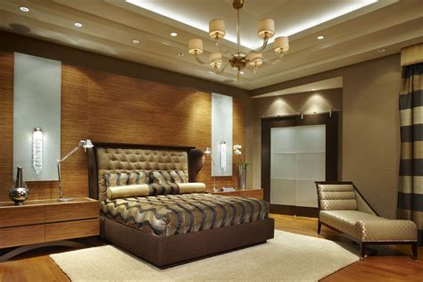 Master Bedroom Ideas 101 Luxury Master Bedroom Design Ideas Home Design Etc
