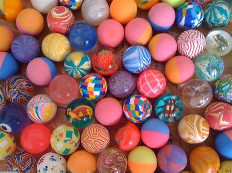 rubber balls rubber balls wallpaper 17550 open walls