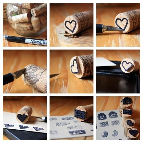 diy how to reuse your 15 easy diy ideas to reuse corks