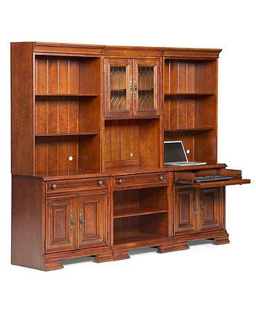 Dining Room Hutch Macy S The World S Catalog Of Ideas