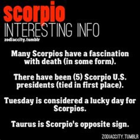 1000 images about scorpio on pinterest zodiac scorpio