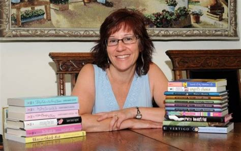 Author Baratz Logsted by 31 Best Connecticut Authors Images On Authors