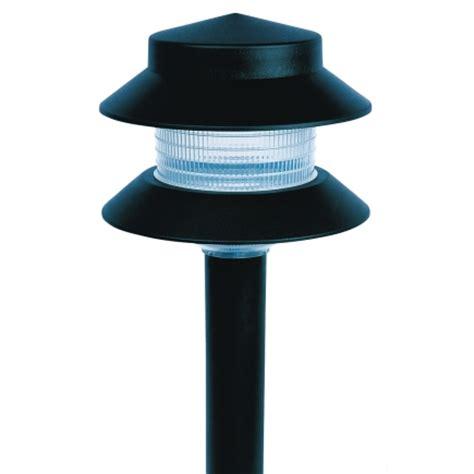home hardware solar lights miller supply ace hardware outdoor lighting solar